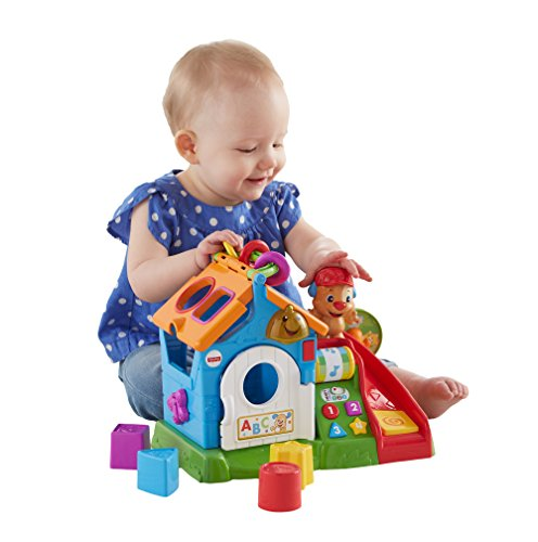 Fisher-Price-Laugh-Learn-Smart-Stages-Activity-Play-House