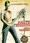 Haute Tension (Bilingual)