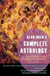 Alan Oken's Complete Astrology: The C...