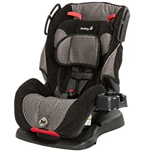 cosco safety 1st all in one car seat dorian convertible child safety car seats. Black Bedroom Furniture Sets. Home Design Ideas