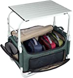Camp Pack-N-Prep Tote/Table Rei Picture