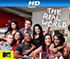Real World Portland [HD]: Welcome To The Sh*t Show! [HD]