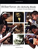 Wilberforce: An Activity Book