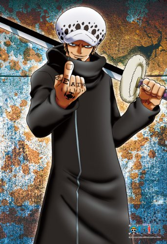 One-Piece-tact-300-741-japan-import-by-ensky