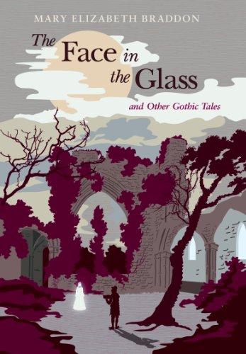 Das Gesicht im Glas: und andere gotischen Geschichten
