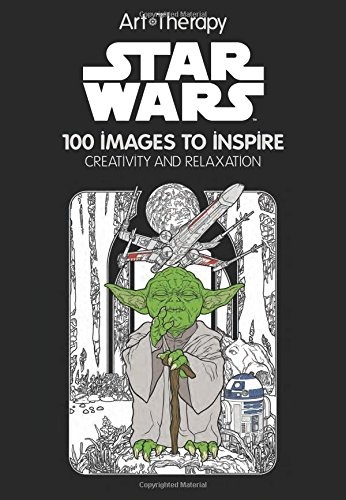 art-of-coloring-star-wars-100-images-to-inspire-creativity-and-relaxation-art-therapy