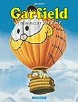 Garfield 51  Ne manque pas d'air