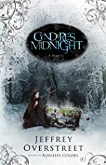 Cyndere&#39;s Midnight