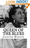 Queen of the Blues: The Life and Times of Bessie Smith (Bookcaps Study Guides)