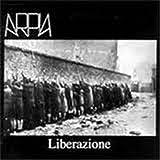 Liberazione by Arpia (2010-01-05)