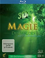 Magie des Waldes