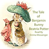 img - for The Tale of Benjamin Bunny book / textbook / text book