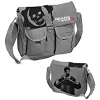 Neca Gears of War 3 - Messenger Bag Marcus from NECA