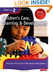 S/NVQ Level 2 Children's Care, Learni...