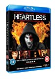 Image de Heartless [Blu-ray] [Import anglais]