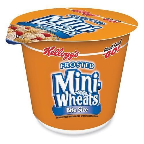 42799-keebler-frost-mini-wheats-cereal-cup-1-serving-cup-250-oz-6-box
