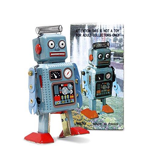 fantastik-robot-muelle-hojalata-diseno-vintage