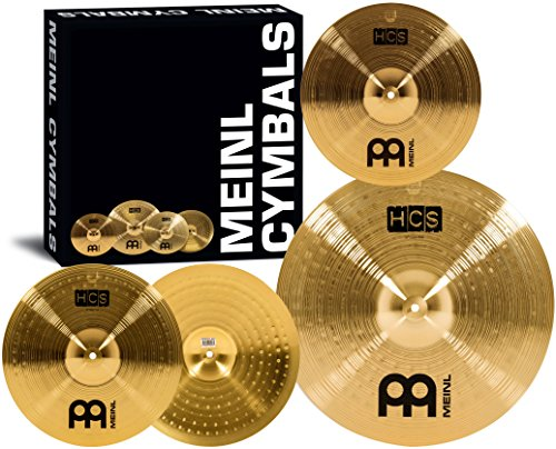 meinl-cymbals-hcs1418-14c-hcs-cymbal-box-set-pack-with-14-inch-hi-hat-pair-18-inch-crash-ride-and-fr