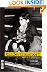Kindertransport (NHB Modern Plays)