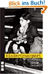 Kindertransport (Nick Hern Books)