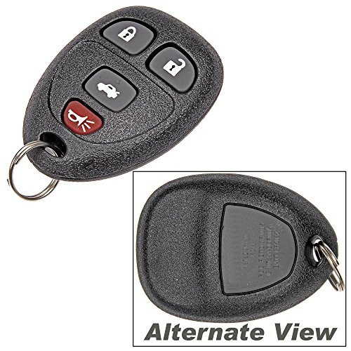 apdty-112661-key-less-entry-remote-key-fob-transmitter-assembly-view-description-for-years-buick-lac