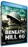 Beneath Hill 60 (2010) ( Beneath Hill Sixty ) (Blu-Ray)