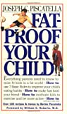 Fat-Proof Your Child