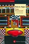 L'arte di annacarsi: Un viaggio in Si...
