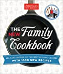 The America's Test Kitchen New Family...