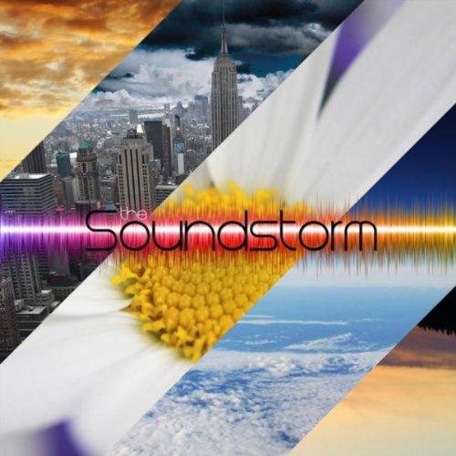 Buy Soundstorm Digital Now!