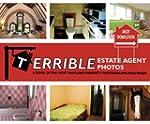 Terrible Estate Agent Photos