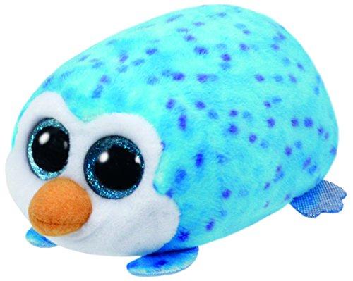 ty-beanie-baby-ty42159-teeny-tys-gus-pinguino-8-peluche-azul