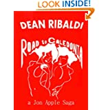Road to Caledonia (The Jon Apple Saga)