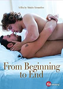 From Beginning to End [Import]