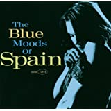 The Blue Moods Of Spainpar Spain