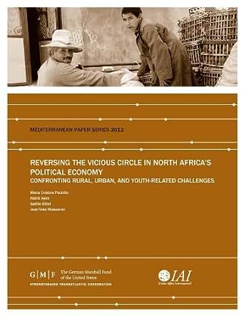 essays political economy rural africa