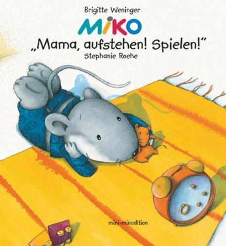 miko-mama-aufstehen