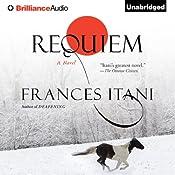 Requiem | [Frances Itani]