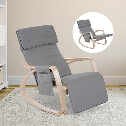 homcom-wooden-rocker-rocking-lounge-chair-recliner-relaxation-lounging-relaxing-seat-with-adjustable