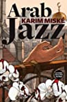 Arab Jazz (English Edition)