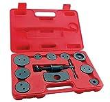 OEM 27111 Disc Brake Tool Set