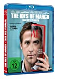 Image de The Ides of  March-Tage des Verrats [Blu-ray] [Import allemand]