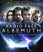 Radio Free Albemuth (Watch Now While It's in Theaters) [HD]