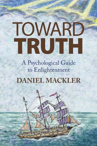 Toward Truth