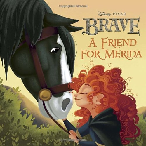 a-friend-for-merida-disney-pixar-brave-picturebackr