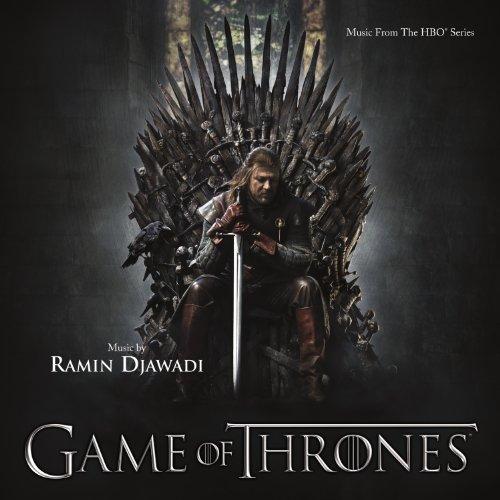 Game of Thrones Original