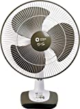Orient Electric Table-27 3 Blade (400mm) Table Fan