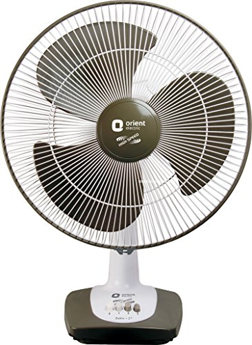 Orient-Electric-Table-27-3-Blade-(400mm)-Table-Fan