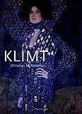 echange, troc Christian Nebehay - Klimt