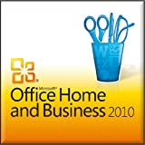 Microsoft Office Home and Business 2010 アップグレード優待 [ダウンロード]